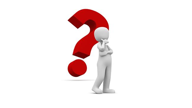 視聴者の質問を見逃さない!より親密な関係を築ける「Q&A機能」を使ってみよう