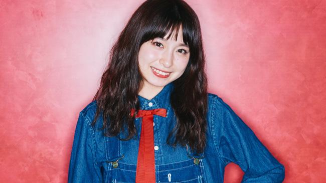 トミタ栞、Instagramがもたらす最新作『SPIN』との意外な繋がり