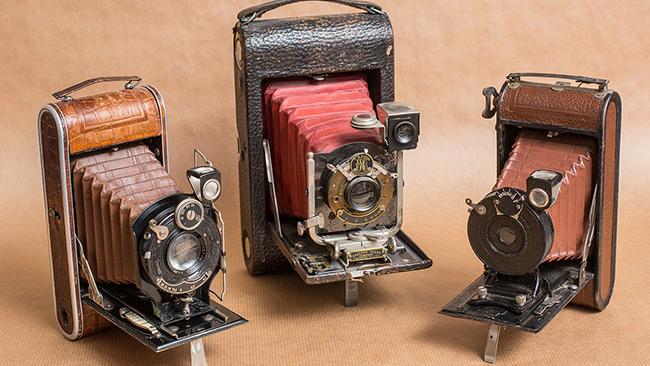 スマホの空き容量が無くなっても安心!写真や動画を保存するのにおすすめの無料保存サービス7選