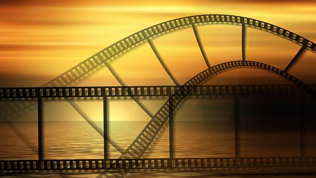 撮りためた写真で動画を作ろう!スライドショー形式の動画を手軽に作成できるAnimoto Video Slideshow Makerの使い方