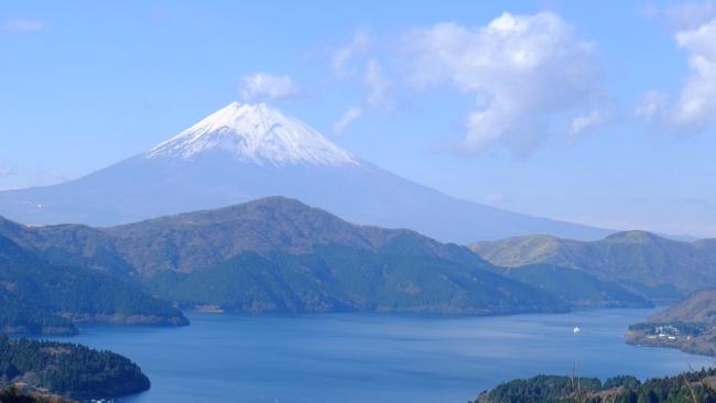 日本で一番人気は?インスタグラムの日本語ハッシュタグランキングTOP10!