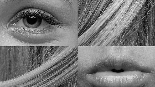 インスタのタイムライン上で思いっきり目立てるコラージュアプリ「PicPlayPost」の使い方