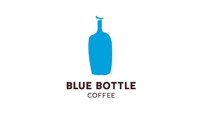 ファン心理をくすぐるアカウント運用が秀逸。ブルーボトルコーヒーのインスタグラム!