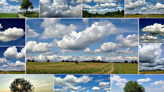 写真を分割投稿しておしゃれなプロフィール画面にしよう!Instagridsの使い方