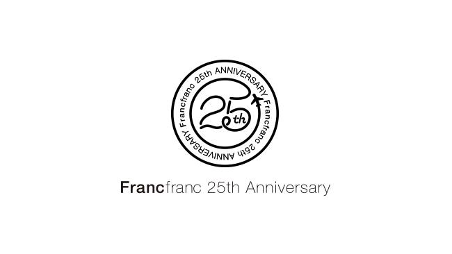 インテリア雑貨フランフランのインスタグラムは手にとってみたい欲が刺激されるキャプションに注目!
