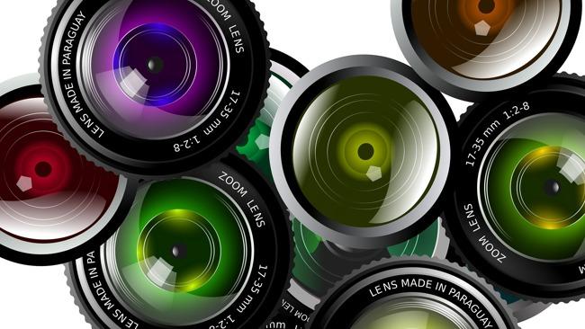 インスタグラムで流行りの写真加工をマスターしよう!無料のおすすめアプリ15選