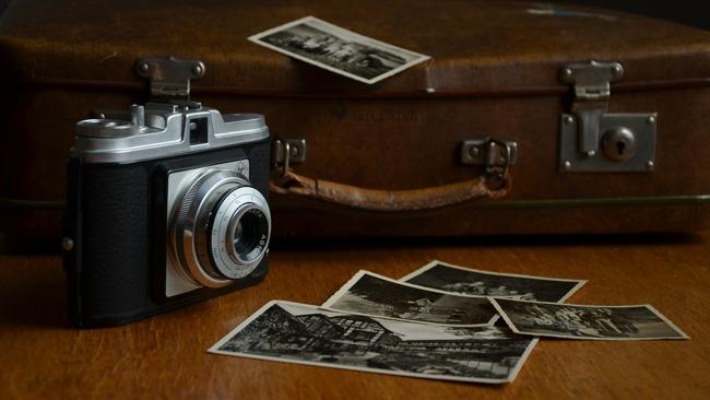 インスタグラムに投稿した写真を現像・プリントできるおすすめのサービス5選