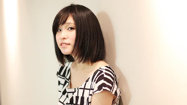 新世代の歌姫・神田莉緒香にとってインスタは「ファンとつながる大事なツール」