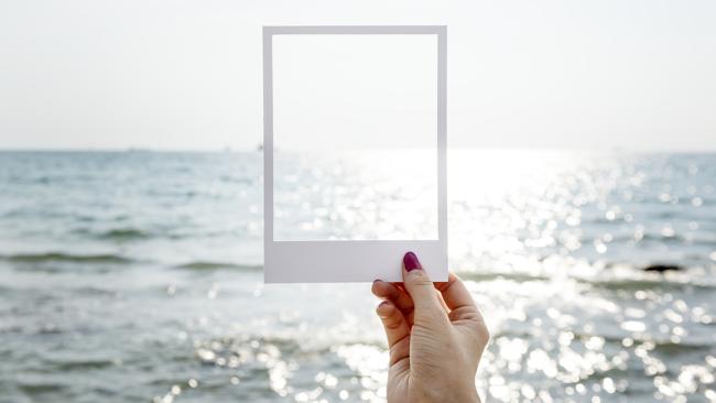 写真に白い枠を付けて投稿しよう!簡単操作の無料写真加工アプリ「正方形さん」の使い方