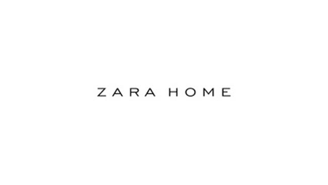 購買意欲を高める視点や憧れが施されたZara Homeのインスタグラムアカウント