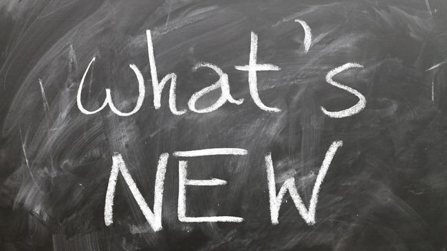 新しい使い方、試してみたくない?インスタグラムに追加された6つの新機能を使いこなそう!