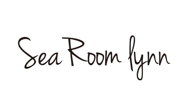 ファンの「憧れ」が鍵!インスタグラム発のファッションブランドSEA ROOM LYNN(シールーム・リン)
