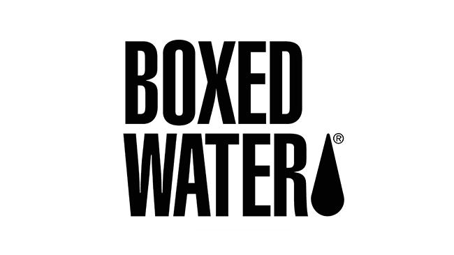ユーザーを巻き込んだ施策が秀逸!「Boxed Water is Better」のインスタグラム運用