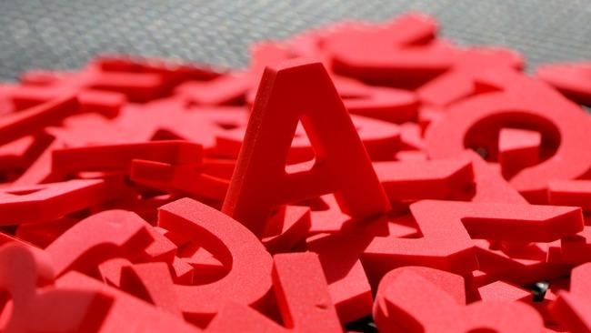 写真をハートやアルファベットで切り抜いてみよう!簡単操作「ClipCrop」の使い方