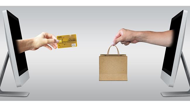 インスタグラム上で買い物ができちゃう!「ShopNow」機能ってなに?