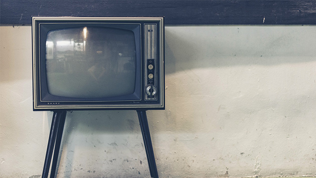 新しい動画投稿・視聴アプリ登場!「IGTV」の使い方をマスターしよう!