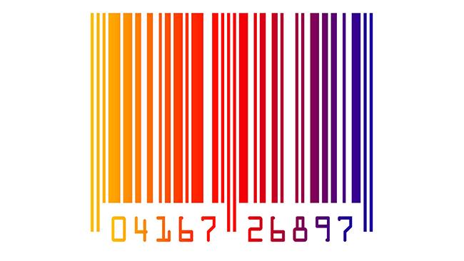 ShopNow機能を使うなら必須!Facebookページに商品登録をしてみよう