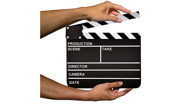 インスタへ投稿する動画サイズをサクッと調整!「正方形どん」の使い方