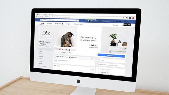 インスタグラムとFacebookへ同時投稿しよう!誰でもできる簡単な連携方法