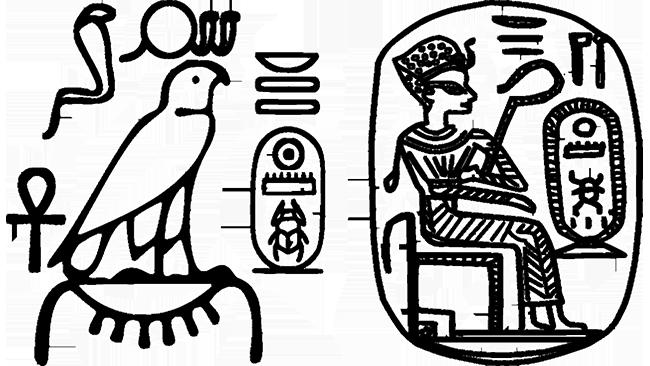 インスタのフォントは変えられる?|ロゴやフォントについて解説