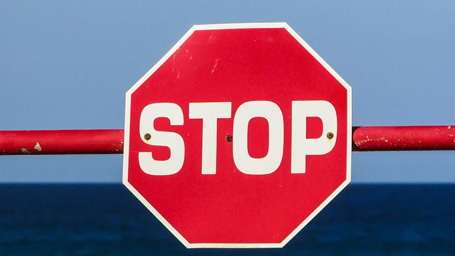 インスタグラムは一時停止できる?やり方やフォロワーへの見え方を解説