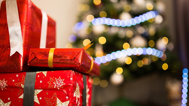 【2019年版】要チェック!Instagramクリスマスキャンペーン15選