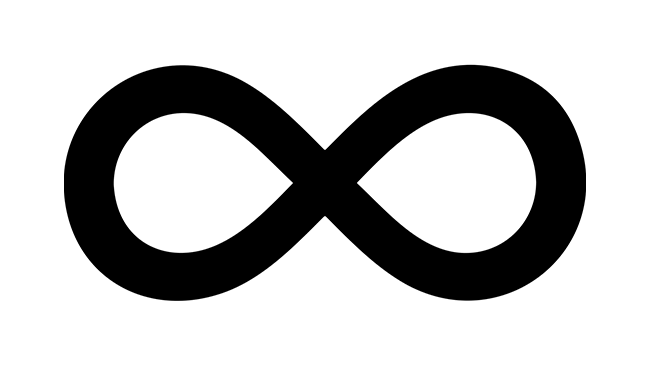 ストーリーズ の「Boomerang」とは?4パターンの動きについても解説します!