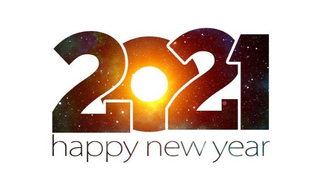 2021年のスタートで人気のハッシュタグ10選をご紹介!